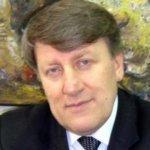 Sevdail Hyseni