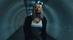 "Rita Ora sjell me videoklip ""Let You Love Me"""