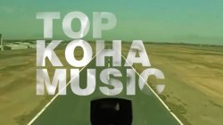 Top Koha Music ®