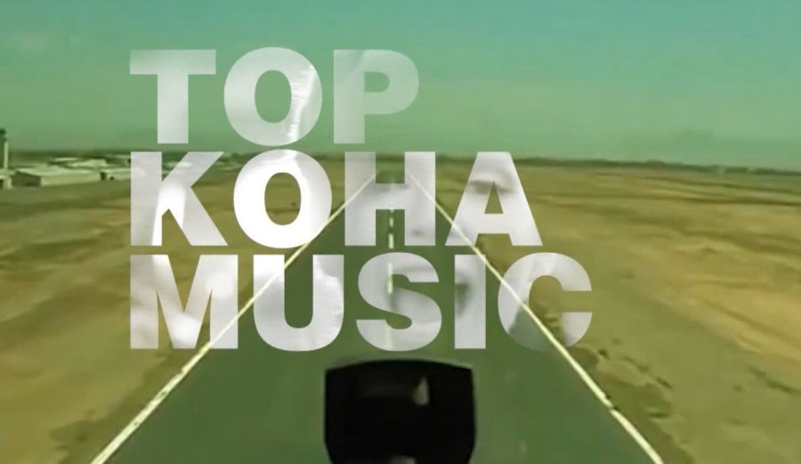 Top Koha Music