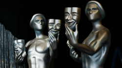Zbulohen nominimet e Screen Actors Guild Awards