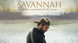 "Film artistik: ""Savannah"""