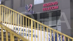 Nisin procedurat për privatizimin e Telekomit