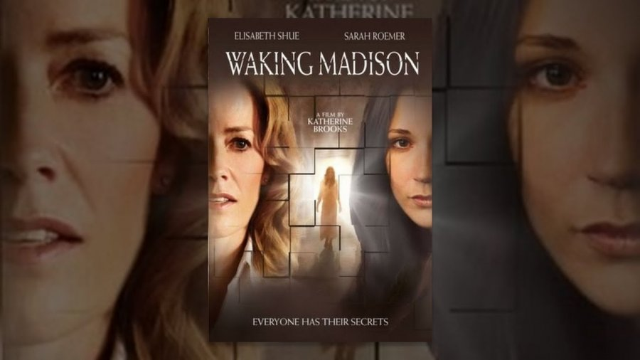 "Film artistik: ""Waking Madison"""