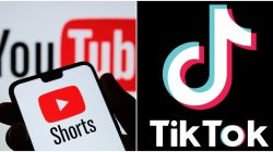 Youtube i bën konkurrencë TikTok-ut me Youtube Shorts