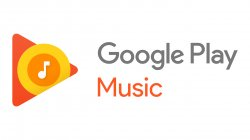 "Shuhet aplikacioni ""Google Play Music"""