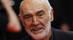 "Vdes aktori i ""James Bondit"", Sean Connery"