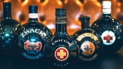 """Unicum"", historia interesante e likerit hungarez"