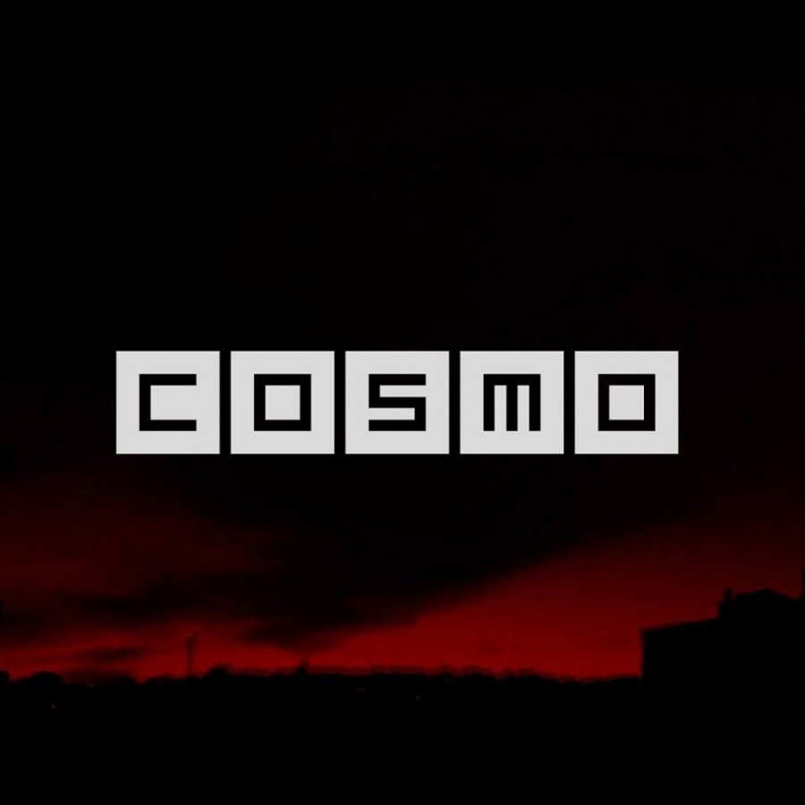 Cosmo®