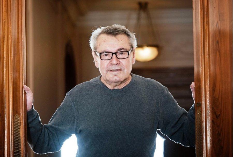 Regjisori që çoi në Hollywood frymën e rebelimit antisovjetik