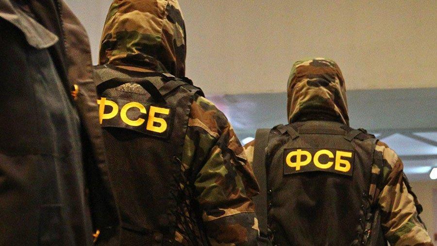 Rusia arreston disa pjesëtarë të ISIS-it, planifikonin sulm në Rostov