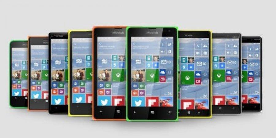 microsofti-zyrtarisht-iu-jep-fund-telefonave-windows