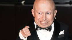 "Vdes aktori i ""Austin Powers"", Verne Troyer"
