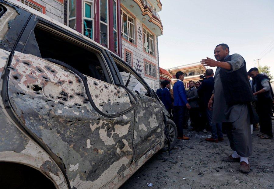 nje-sulm-vetevrases-ne-afganistan-vret-57-persona-plagos-mbi-100-te-tjere