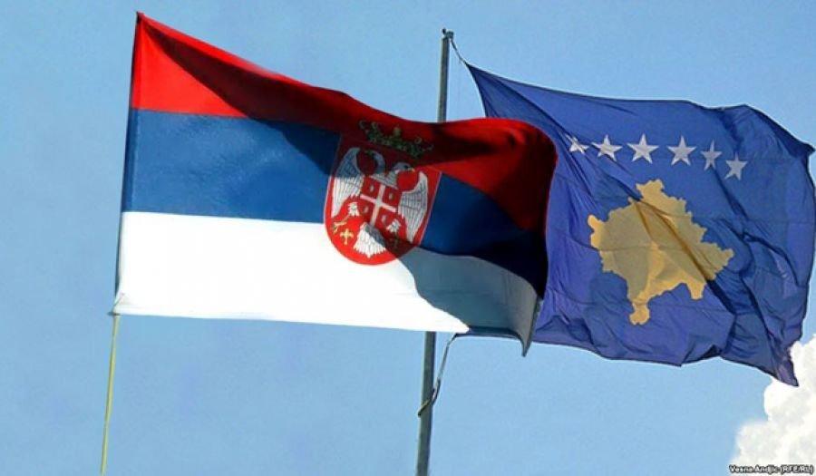 Serbia anulon takimin e ardhshëm të dialogut teknik me Kosovën