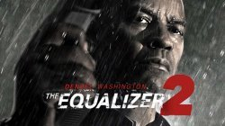 "Denzel Washington rikthehet me ""Equalizer 2"""