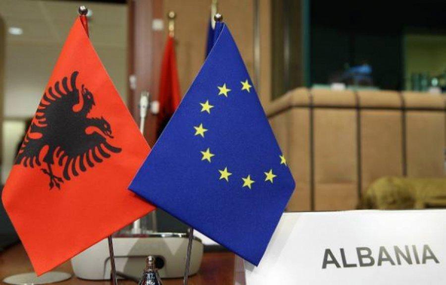 Marrëveshja Shqipëri-FRONTEX tërheq vëmendjen e medias së huaj