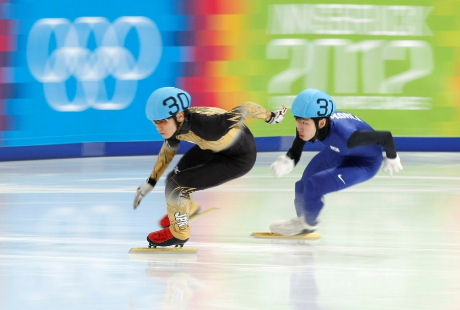 Shënohet rasti i parë me doping në Lojëra Olimpike Dimërore