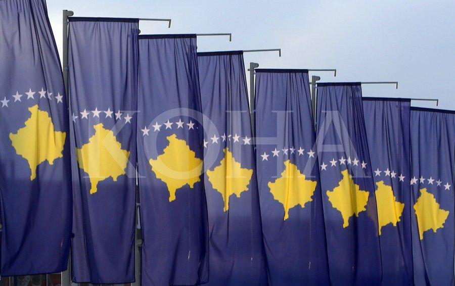 dy-gjera-qe-po-e-mbajne-peng-zhvillimin-e-kosoves