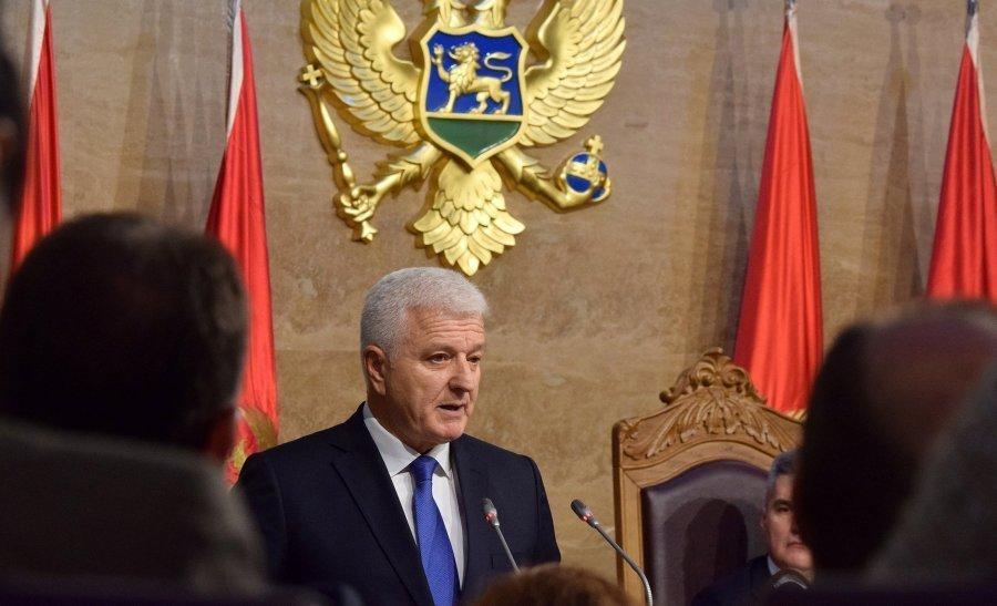 Kryeministri i Malit të Zi Markoviq nesër në Kosovë