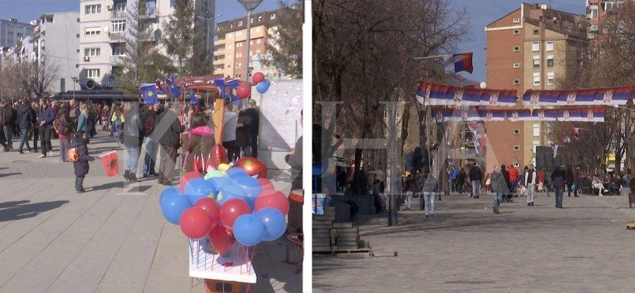 qytetaret-e-mitrovices-ndiejne-dhimbje-te-festohet-ne-nje-qytet-te-ndare