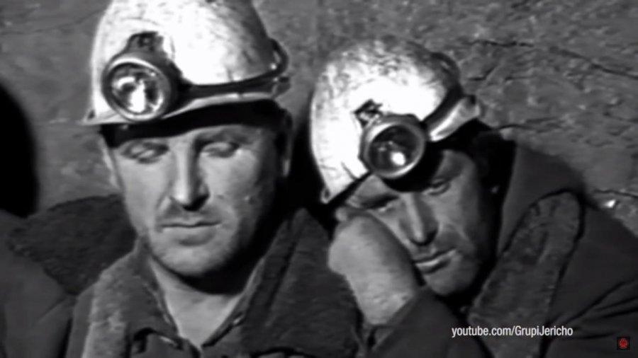 29 vjet nga greva e minatorëve të Trepçës