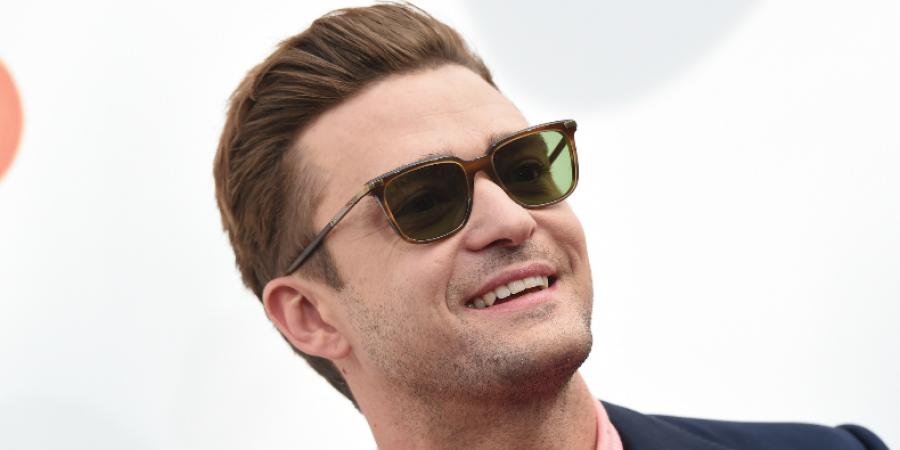 Justin Timberlake i rikthehet muzikës me album të ri