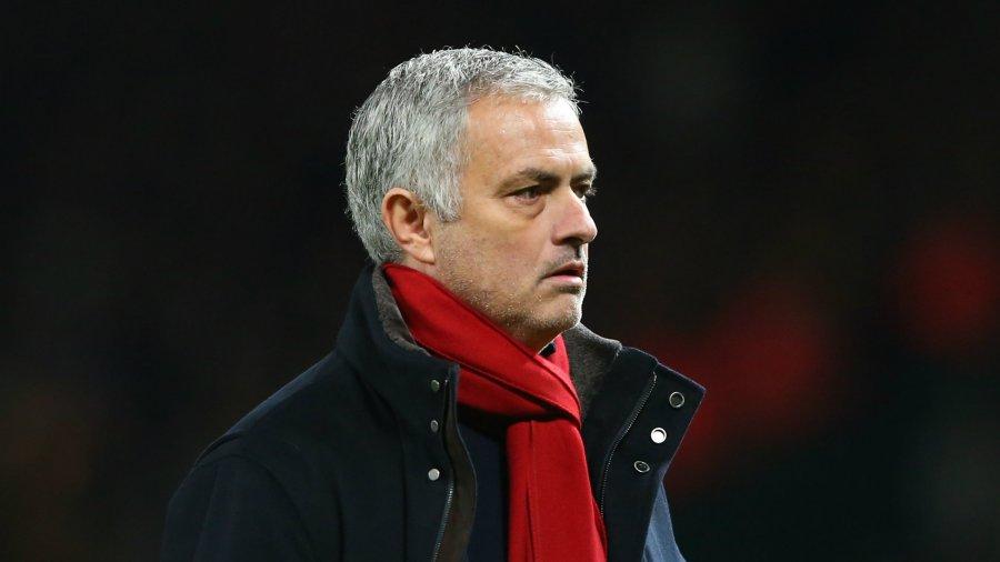 Mourinho përkrah përdorimin e VAR-it në futboll