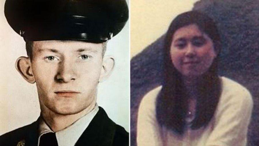 Martesa që e shpëtoi dezertorin amerikan në Kore të Veriut