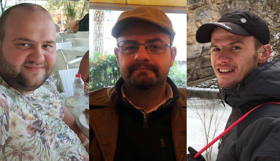 Sulme e kundërsulme mes aktivistëve të VV-së të ndarë në dysh