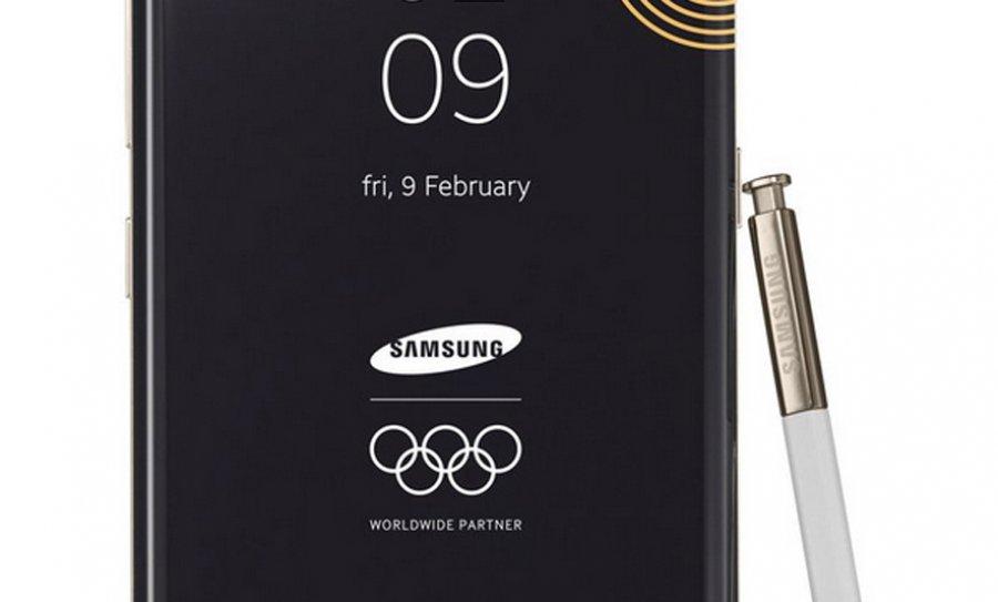 samsung-lanson-smartfonin-e-vecante-per-sportistet-e-lojerave-olimpike-2018