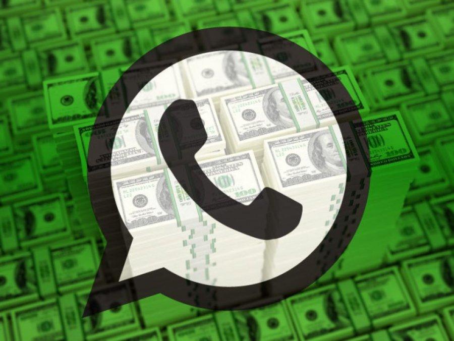 Whatsapp nga 12 nëntori do të pësojë ndryshime