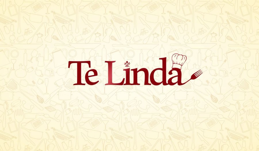 Te Linda