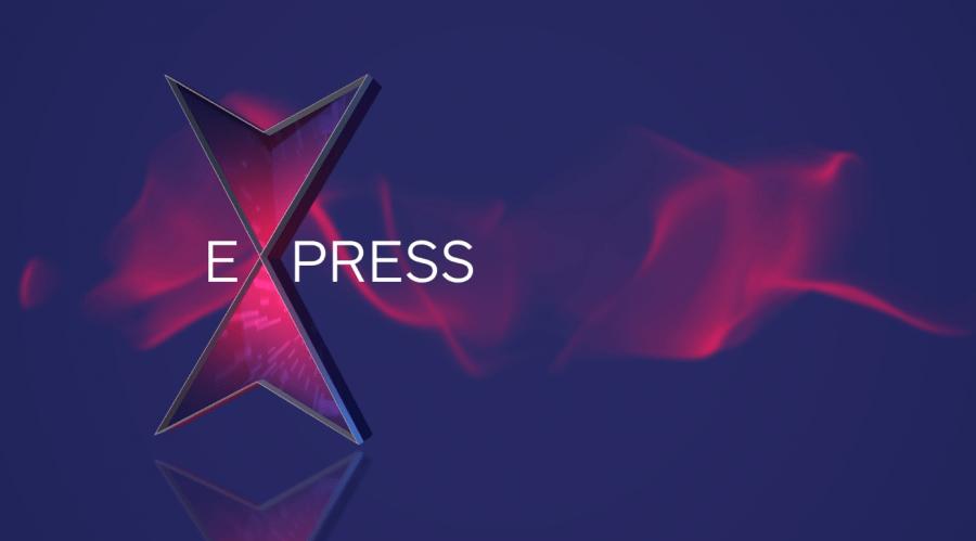 Express ®