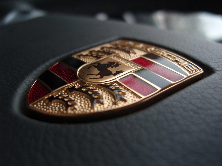 Porsche mund të krijojë taksi fluturues