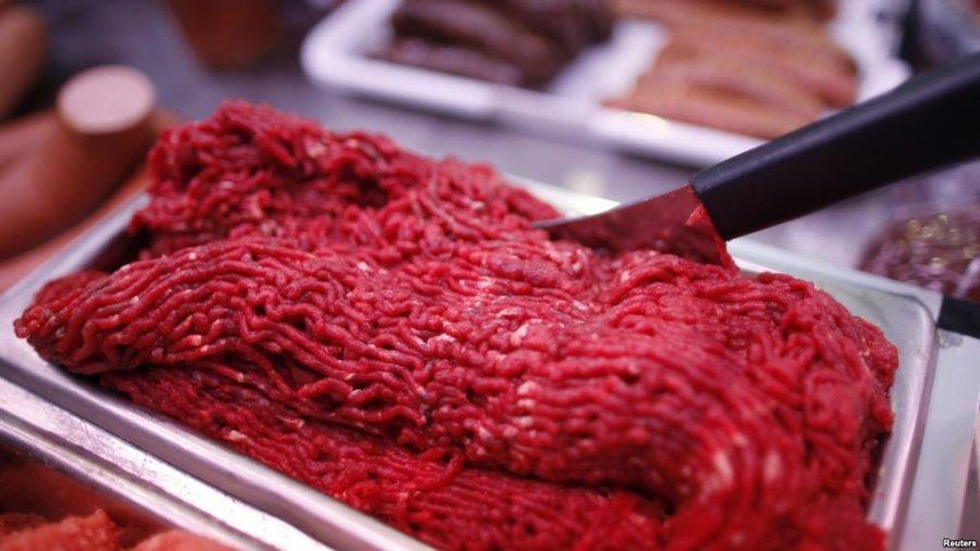 Megaskandal i mishit në Belgjikë: Kompania belge shiti mish të prishur edhe në Kosovë