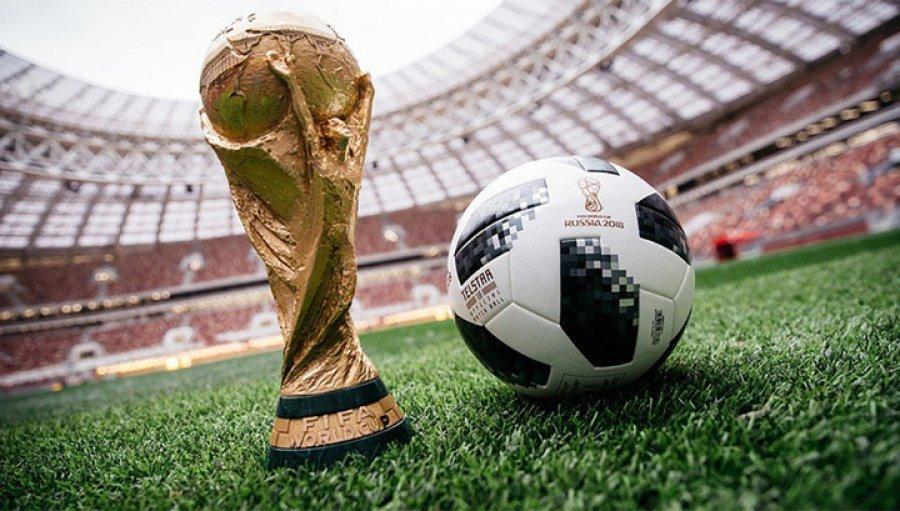 Katër kombëtare mund ta bojkotojnë Botërorin në Rusi