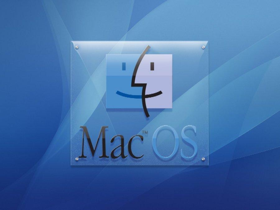 Rritet rreziku për 270 % nga sulmet me viruse te Apple macOS