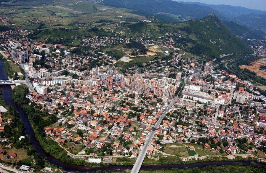 Kosova i çon porosi BE së se më nuk do të paguajë asnjë cent për energjinë e shpenzuar në veri