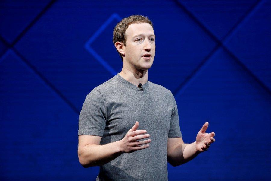 Zuckerberg thotë se ka nevojë për rregulla të reja për uebfaqe