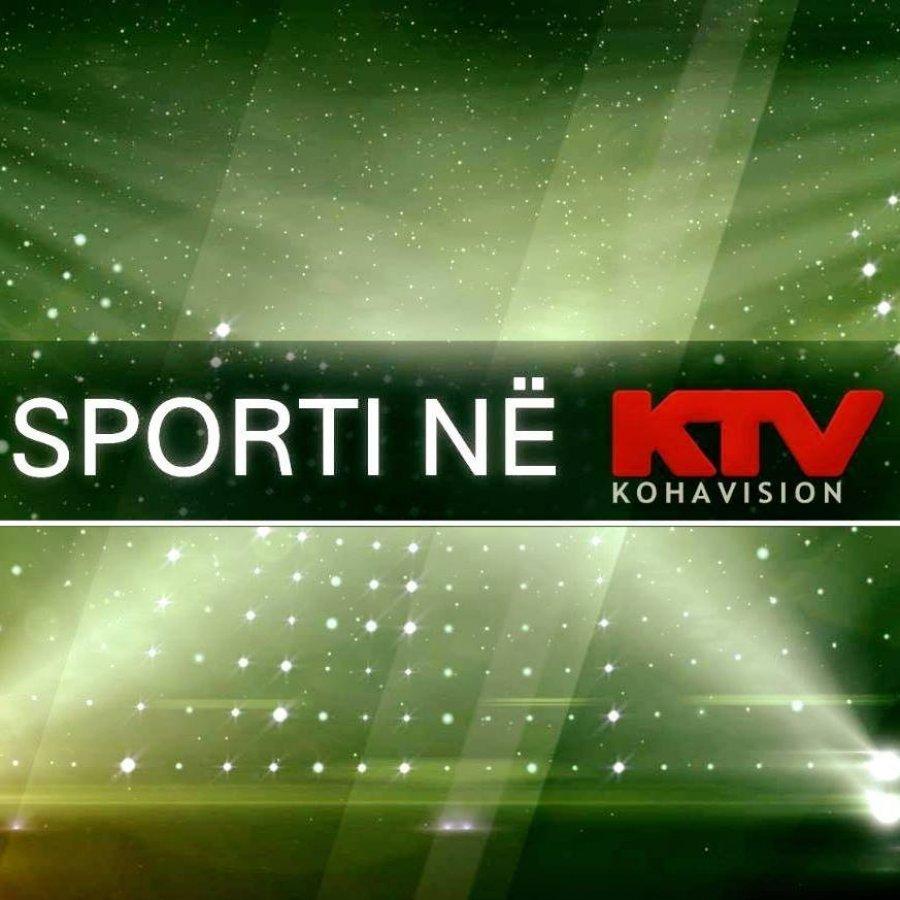 Sporti në KTV®