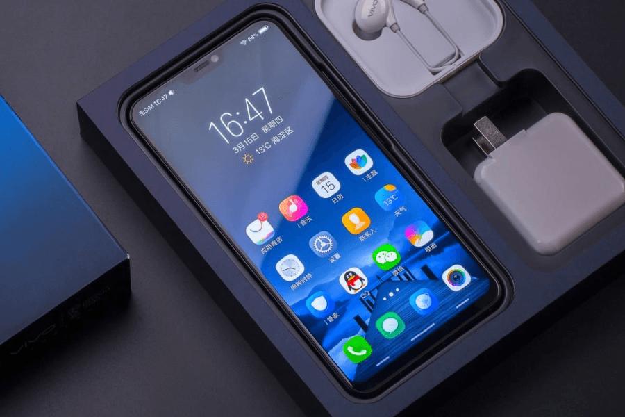 Mësohet çmimi dhe data e lansimit të Xiaomi Mi 8